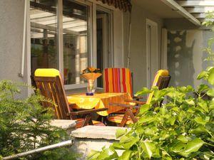 Ferienwohnung für 6 Personen (72 m²) ab 76 € in Riedering