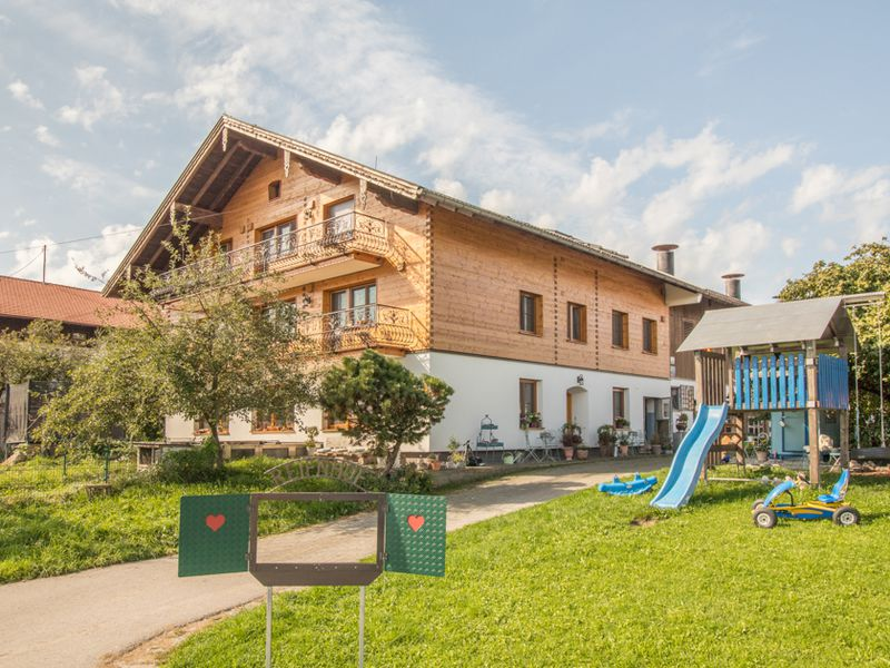 18354473-Ferienwohnung-5-Riedering-800x600-0