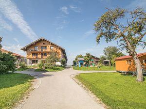 18354473-Ferienwohnung-5-Riedering-300x225-5