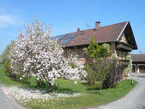 Ferienwohnung für 4 Personen (51 m²) ab 63 € in Riedering