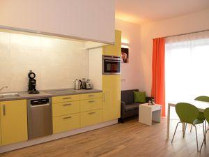 Ferienwohnung für 4 Personen (53 m²) ab 96 € in Rieschweiler-Mühlbach
