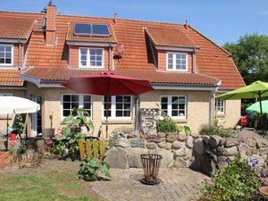Ferienwohnung für 4 Personen (55 m²) ab 39 € in Rieseby