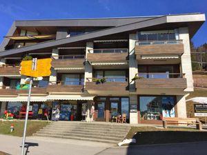 Ferienwohnung für 6 Personen (50 m²) ab 84 € in Rigi Kaltbad