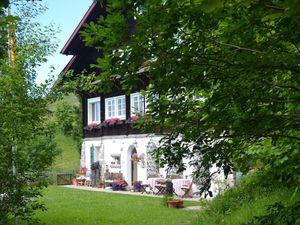 Ferienwohnung für 4 Personen (32 m²) ab 99 € in Rigi Kaltbad