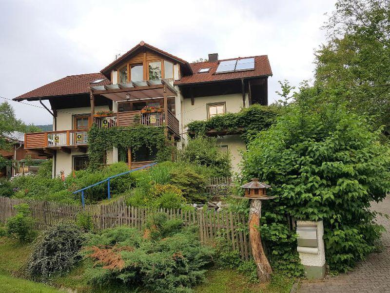 1659100-Ferienwohnung-4-Rimbach-800x600-2