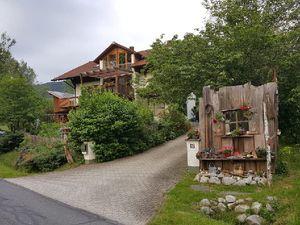 Ferienwohnung für 4 Personen (70 m²) ab 60 € in Rimbach
