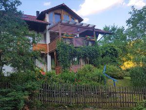 1659100-Ferienwohnung-4-Rimbach-300x225-1