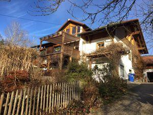 1659100-Ferienwohnung-4-Rimbach-300x225-4