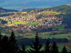 2044472-Ferienwohnung-4-Rimbach-300x225-1