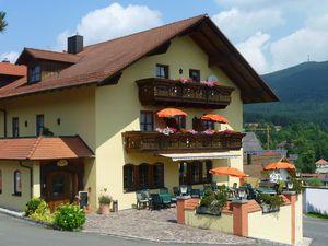 Ferienwohnung für 4 Personen (100 m²) ab 58 € in Rimbach
