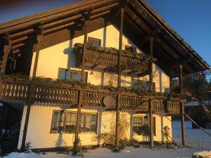 23083573-Ferienwohnung-4-Rimbach-300x225-2