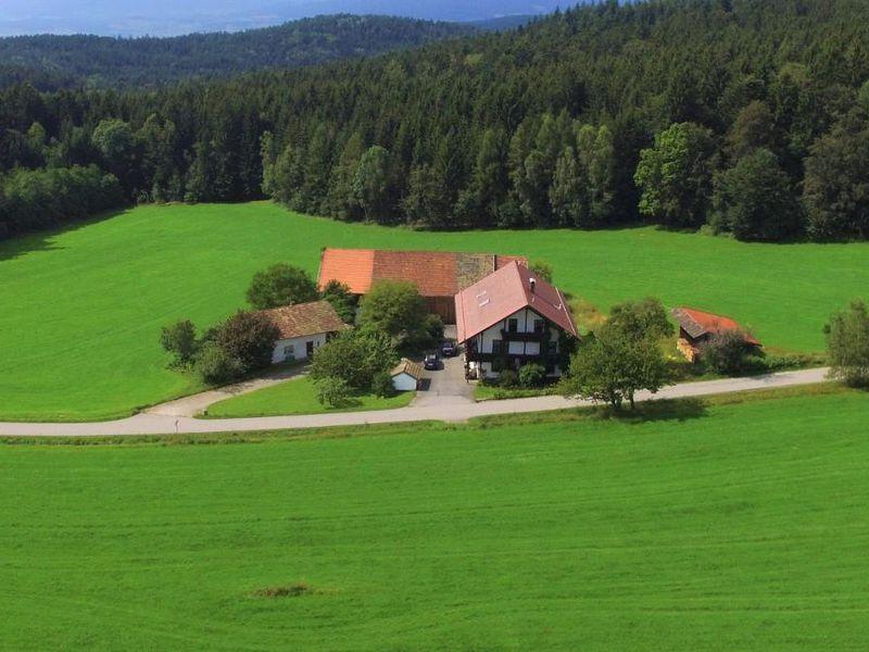 23083573-Ferienwohnung-4-Rimbach-800x600-0
