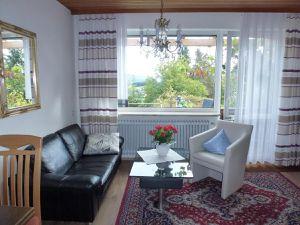 17930447-Ferienwohnung-2-Rimbach-300x225-5
