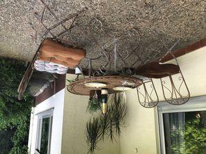 Ferienwohnung für 4 Personen (90 m²) ab 75 € in Rimbach (Odenwald)