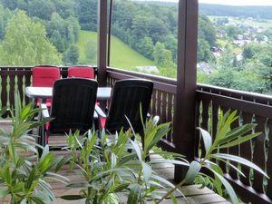 Ferienwohnung für 4 Personen (70 m²) ab 64 € in Rittersgrün