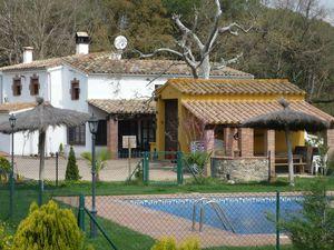 Ferienwohnung für 15 Personen (240 m²) ab 276 € in Riudarenes