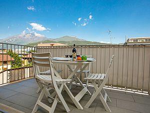 Ferienwohnung für 4 Personen (60 m²) ab 79 € in Riva Del Garda