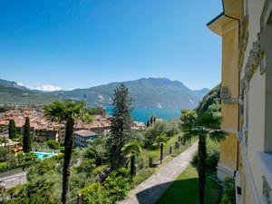 Ferienwohnung für 4 Personen (40 m²) ab 65 € in Riva Del Garda