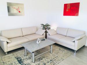 Ferienwohnung für 3 Personen (63 m²) ab 40 € in Rodalben