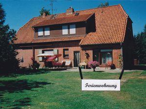 Ferienwohnung für 4 Personen (60 m²) ab 35 € in Rodewald