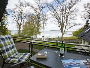 Ferienwohnung für 5 Personen (65 m²) ab 68 € in Röbel/Müritz