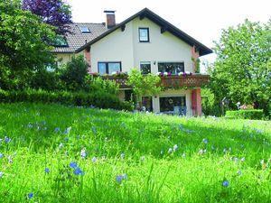 Ferienwohnung für 5 Personen (84 m²) ab 55 € in Rödental