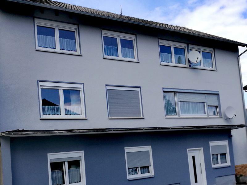 22392737-Ferienwohnung-8-Rödental-800x600-0