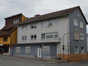 22392737-Ferienwohnung-8-Rödental-300x225-1