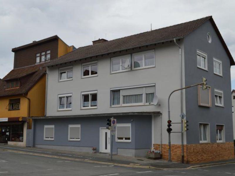 22392737-Ferienwohnung-8-Rödental-800x600-1