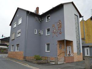 22392737-Ferienwohnung-8-Rödental-300x225-2
