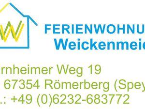 19173195-Ferienwohnung-4-Römerberg-300x225-4
