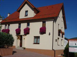 Ferienwohnung für 4 Personen (45 m²) ab 50 € in Rohrbach (Saalfeld-Rudolstadt)