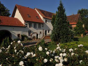 Ferienwohnung für 2 Personen (42 m²) ab 55 € in Rohrbach (Südliche Weinstraße)
