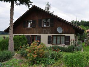 Ferienwohnung für 5 Personen ab 75 € in Rohrbachgraben
