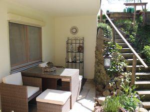 Ferienwohnung für 2 Personen (57 m²) ab 71 € in Rohrdorf