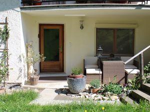 21973943-Ferienwohnung-2-Rohrdorf-300x225-1