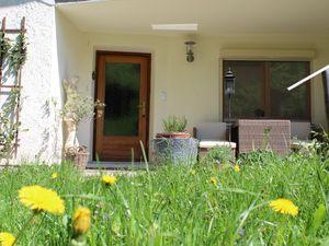 21973943-Ferienwohnung-2-Rohrdorf-300x225-2
