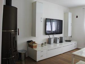 21973943-Ferienwohnung-2-Rohrdorf-300x225-5