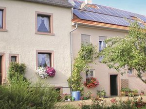 Ferienwohnung für 4 Personen (75 m²) ab 50 € in Rommersheim