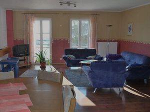 17935142-Ferienwohnung-4-Rommersheim-300x225-1