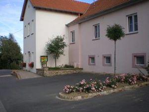 17935142-Ferienwohnung-4-Rommersheim-300x225-2