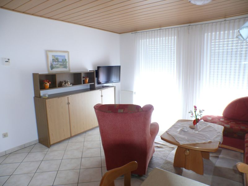 Ferienwohnung f r 4 personen 0 m ab 48 id 18134506 for Wohnung rosendahl