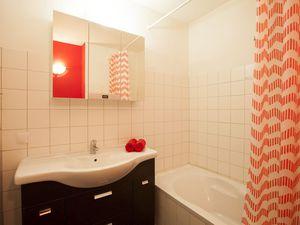 Ferienwohnung für 3 Personen (40 m²) ab 58 € in Rosenheim (Bayern)