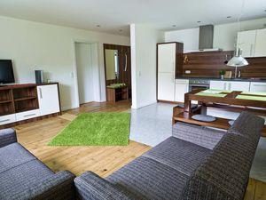 Ferienwohnung für 5 Personen (78 m²) ab 105 € in Rosenthal-Bielatal