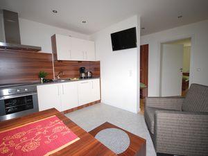 Ferienwohnung für 5 Personen (60 m²) ab 105 € in Rosenthal-Bielatal