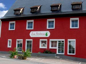 Ferienwohnung für 1 Person ab 43 € in Roßtal