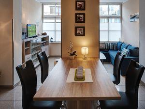 Ferienwohnung für 4 Personen (76 m²) ab 97 € in Rostock