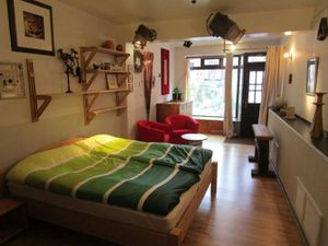Ferienwohnung für 2 Personen (60 m²) ab 84 € in Rostock