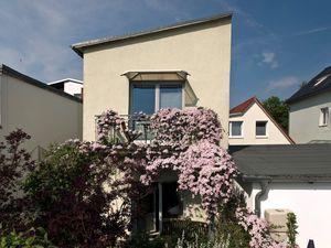Ferienwohnung für 4 Personen (40 m²) ab 81 € in Rostock