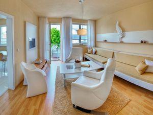 Ferienwohnung für 4 Personen (70 m²) ab 86 € in Rostock